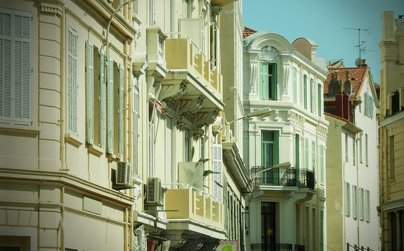 Investissement-immobilier-nice-cannes