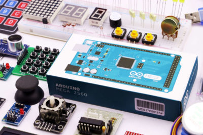 arduino-mega-advanced-kit-original-mega-1727-66-B